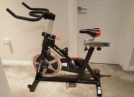 Spin / Excercise Bike £150