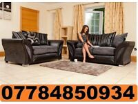 CORNER OR 3+2 SOFA BRAND NEW DFS