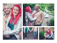 Now booking - Photo Sessions in Bristol - Kids, Families, Engagement, Maternity, Weddings, Birthdays