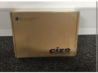 Cize workout - can send