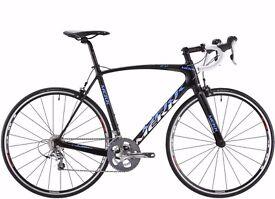 Mekk Poggio 2.0 Carbon Tiagra 56cm 2015 Road Bike *Brand New*