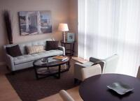 Yonge St & Eglinton Ave - 1 Bedroom Deluxe Available Now