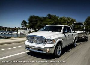 2017 Ram 2500 New Truck ST|4x4|Backup Cam|Bluetooth|Snow Chief G