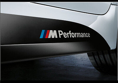bmw m performance logo emblem. Black Bedroom Furniture Sets. Home Design Ideas