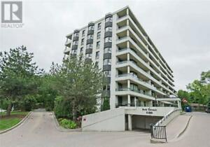 1180 COMMISSIONERS ROAD W #709 London, Ontario
