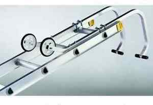 Roof hook attachment for ladders Port Kennedy Rockingham Area Preview