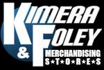 La tienda de Kimera