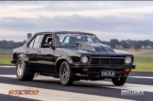 Wanted: WANTED Holden Torana Lh/Lx or kingswood. Roller/unfinished project