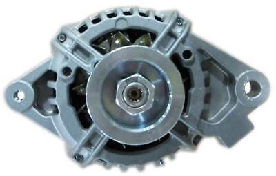 Fits Toyota Yaris Vitz 1.0 2005-2011 Alternator