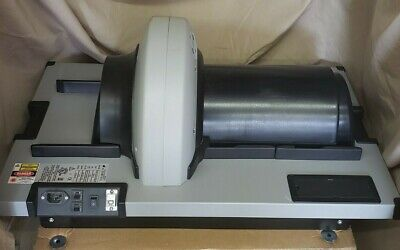Air Techniques Allpro Imaging Scanx 14 Ile In-counter Digital X-ray Imager