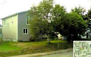 13A Laurier Street (Heat and Light Included)