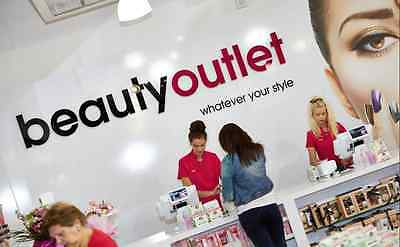 Beauty Health Outlet Online