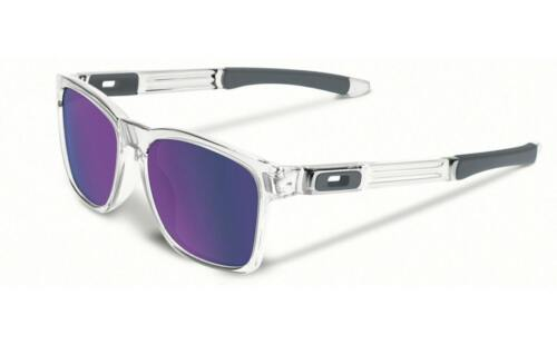 Oakley Catalyst OO9272-05 Sunglasses