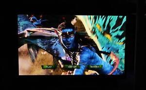 "HUMUNGOUS 60"" Slim L.G Full 1080p H.D Plasma T.V Ferny Hills Brisbane North West Preview"