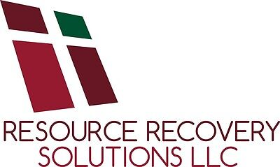 resourcerecoverysolutions