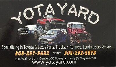 yotayard3