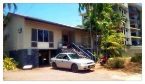 Sharehouse in Larrakeyah from $110pw Larrakeyah Darwin City Preview