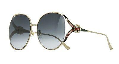 83c8031bc עזרים משקפי שמש לנשים ועזרים משקפי שמש: פשוט לקנות באיביי בעברית - זיפי