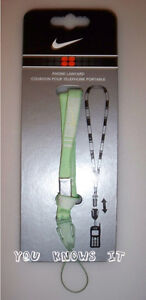 BRAND-NEW-NIKE-PHONE-LANYARD-FOR-ALL-MAJOR-PHONES