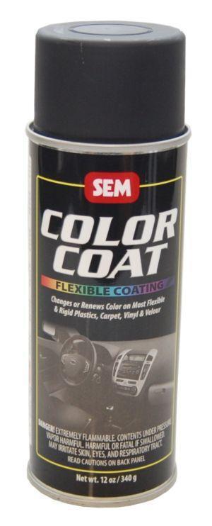 Satin black auto paint ebay - What is satin paint ...