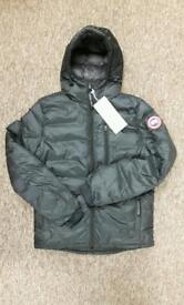 £49.99 imported Canada ghoose jackets