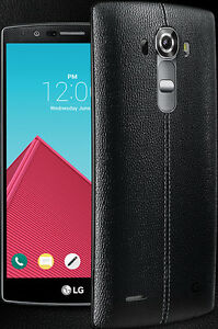 LG G4 for sale 300 very new in the box London Ontario image 1