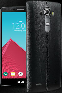 LG G4 in Excellent Condition
