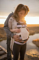 Fun and Interactive Maternity Photos- $250