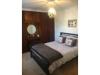 End of Terraced House for Sale - 2 Bed Armadale