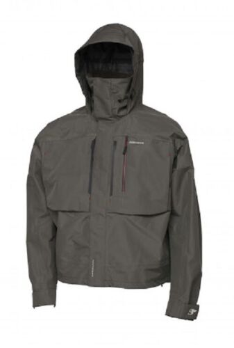 Scierra Fushion Tech Wading Jacket