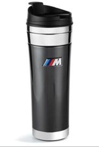BMW Genuine OEM M Insulated Tumbler