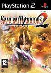 Samurai warriors 2 | PlayStation 2 (PS2) | iDeal