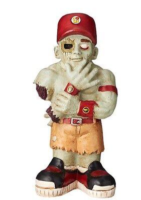 Wwe John Cena Halloween (WWE WWF John Cena Zombie Collectible Figure Halloween MAKE AN)
