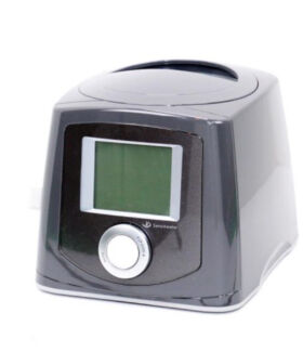 Wanted: Wanted - Fisher & Paykel CPAP Machine