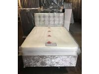 Stunning cheap beds!! FREE DELIVERY