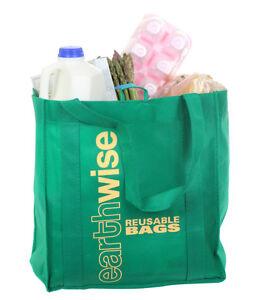Lululemon Reusable Bag | eBay