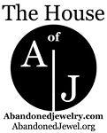 abandonedjewelry