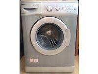 Beko washing machine.