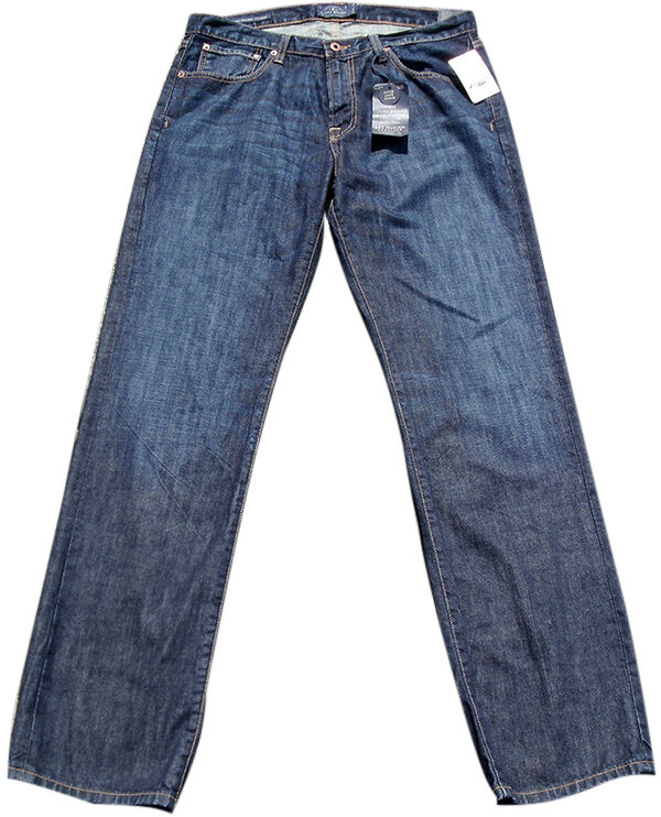 How Do Lucky Brand Jeans Fit? | eBay