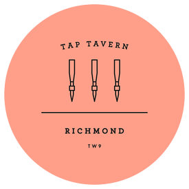 Head Chef sought for a new Craft Beer Bar & British small plates Pub/Bar - Tap Tavern, Richmond