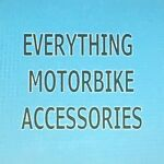 Everything Motorbike Accessories