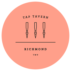 FT/PT Bar Staff Required for New independent Craft Beer Bar - Richmond Upon Thames