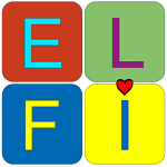 ELFIS Traumland