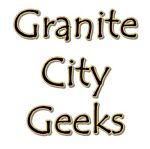 granitecitygeeks