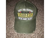Brand new Dsquared DSQ DSQUARED2