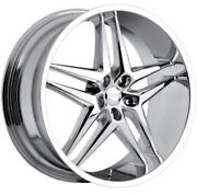 Holden 19s new tyres swap for 20s $750 Bateau Bay Wyong Area Preview