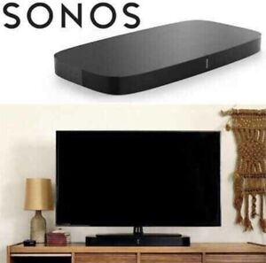 SONOS PLAYBASE BNIB $600 special this week