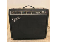 Fender Frontman 65R Guitar Amplifier
