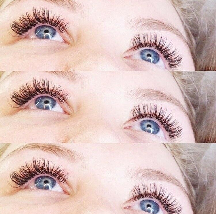 535f7b066e6 Eyelash extensions - March Mothers day OFFER! | in Kingston, London |  Gumtree