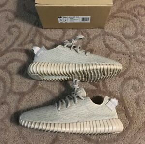 Yeezy boost V1 size 8.5